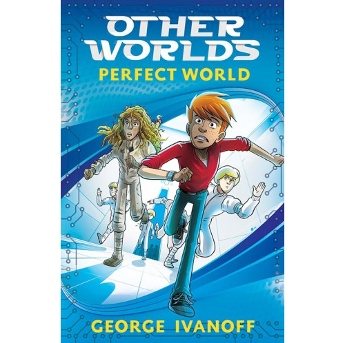 Other Worlds - Perfect World