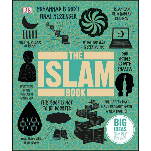 The Islam Book