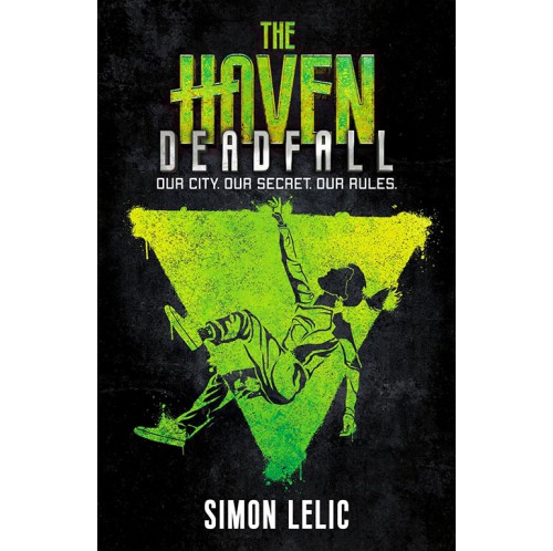 The Haven - Deadfall