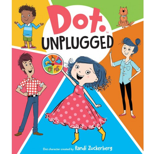 Dot Unplugged