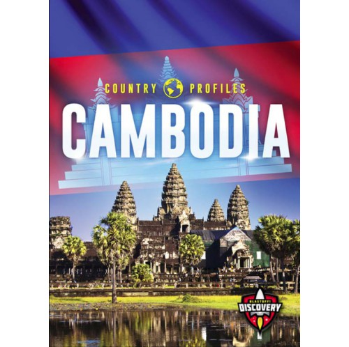 Country Profiles - Cambodia