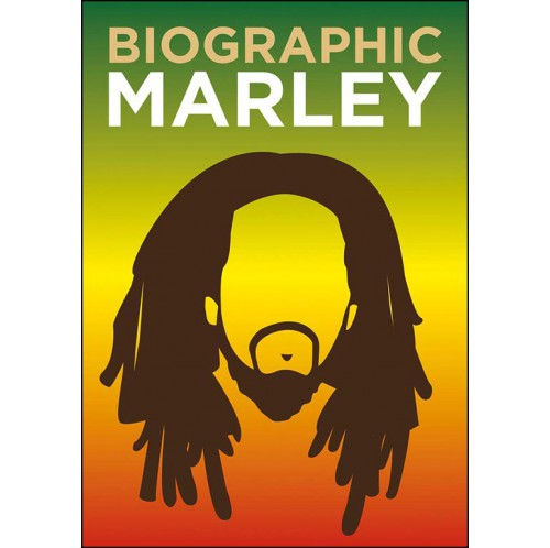 Biographic - Marley