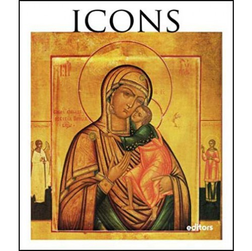 The Art Collection - Icons