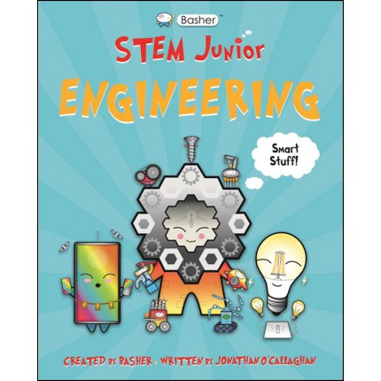 STEM Junior - Engineering