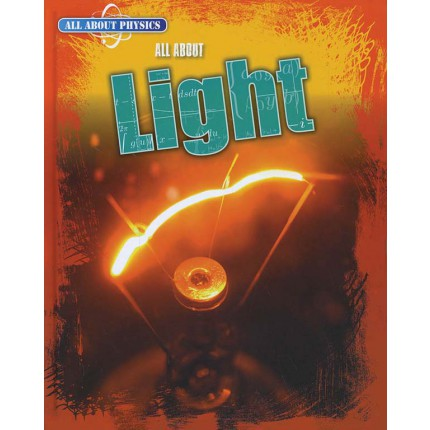 All About Physics - Light