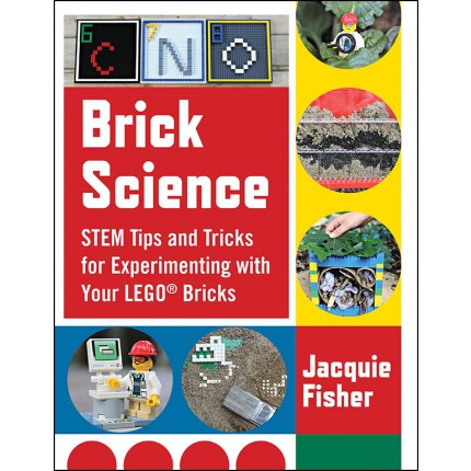 Brick Science