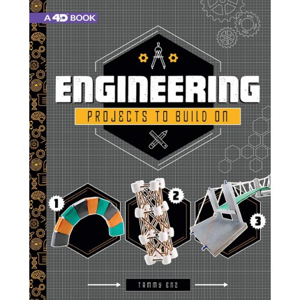 Engineering Projects to Build On