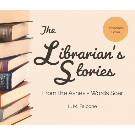 The Librarian's Stories
