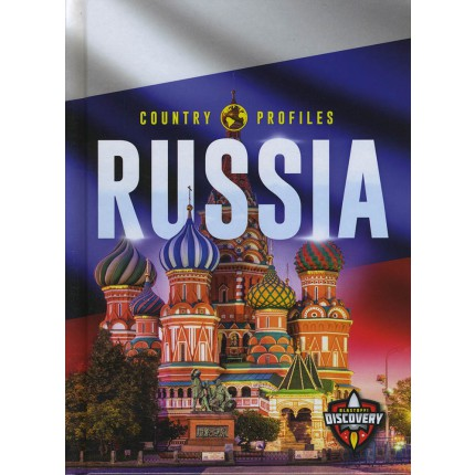 Country Profiles - Russia