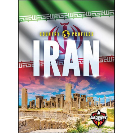 Country Profiles - Iran