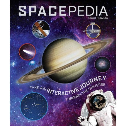 Spacepedia