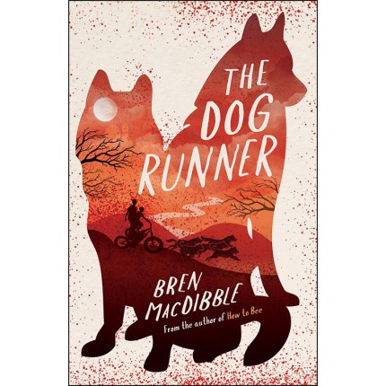 The Dog Runner