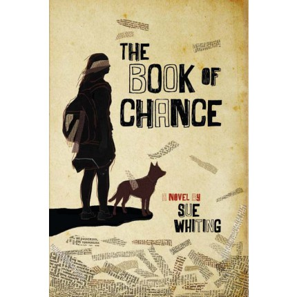 The Book Of Chance