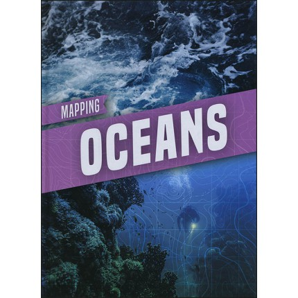 Maps and Mapping - Mapping Oceans