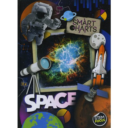 Smart Charts - Space