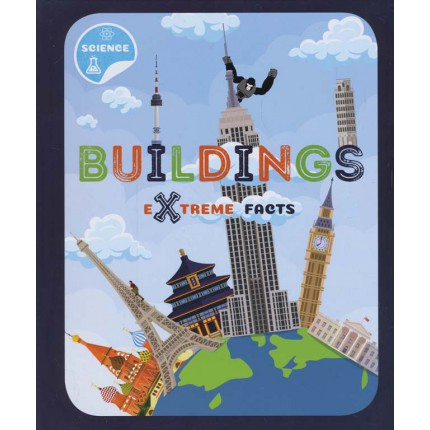 Extreme Facts - Buildings
