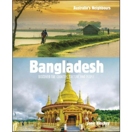 Australia's Neighbours - Bangladesh