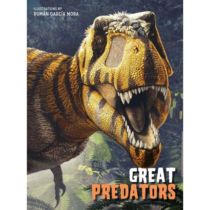 Great Predators
