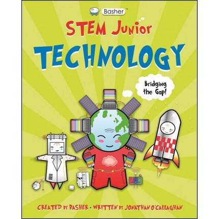 STEM Junior - Technology
