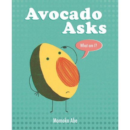 Avocado Asks
