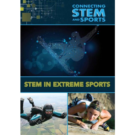 STEM in Extreme Sports