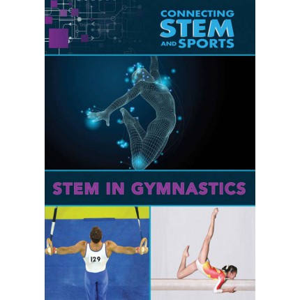 STEM in Gymnastics