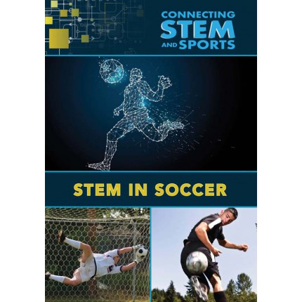 STEM in Soccer