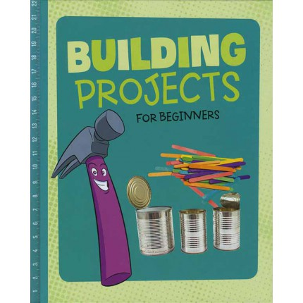 Hands-On Projects - Building Projects
