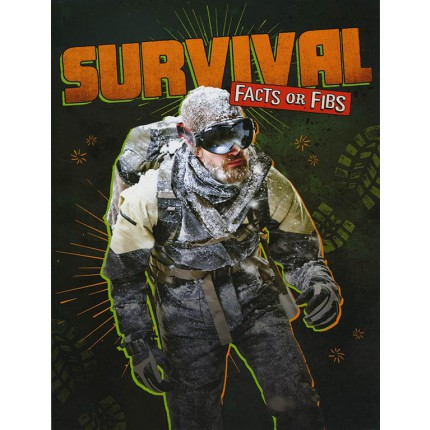 Facts Or Fibs - Survival