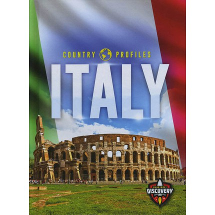 Country Profiles - Italy