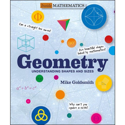 Inside Mathematics - Geometry