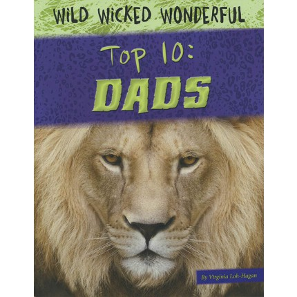 Top 10 - Dads