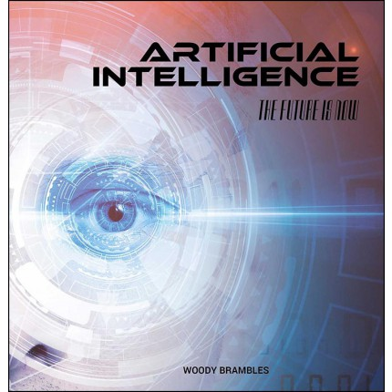 Future is Now - Artificial Intelligence