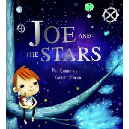 Joe and the Stars