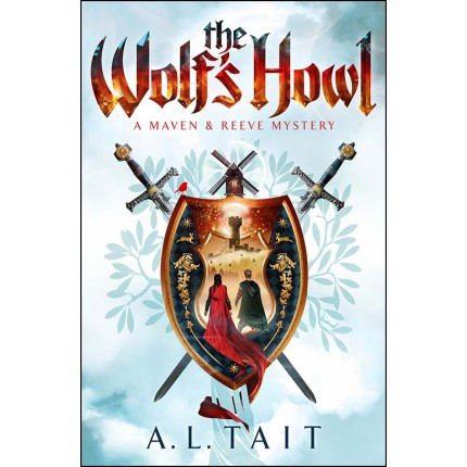 The Wolf's Howl