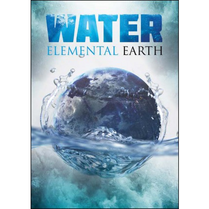 Elemental Earth - Water