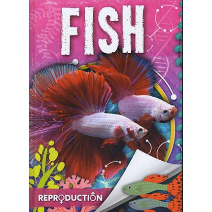 Reproduction - Fish