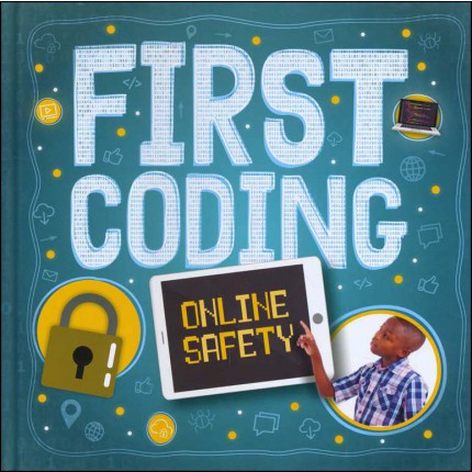 First Coding - Online Safety