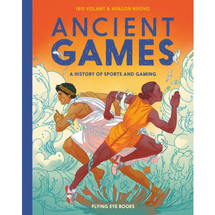 Ancient Games
