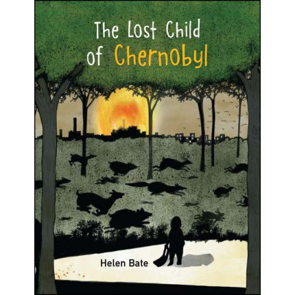 The Lost Child Of Chernobyl
