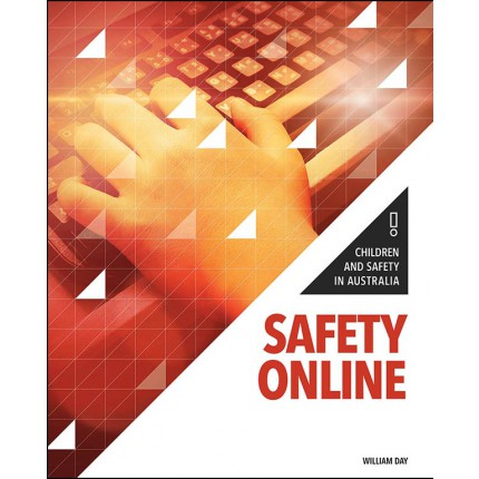 Children and Safety in Australia - Safety Online