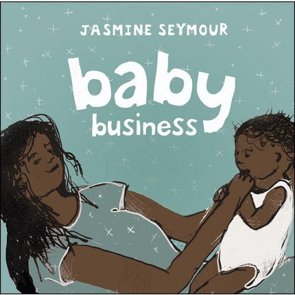 Baby Business