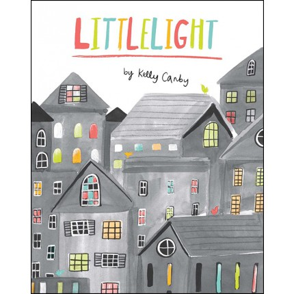 Littlelight
