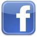Lamont Facebook