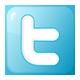 Lamont Twitter